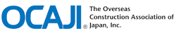 The Overseas Construction Association of Japan, Inc.
